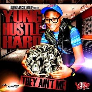 Yung Hustle Hard 歌手頭像