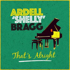 Ardell 'Shelly' Bragg 歌手頭像