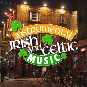 Instrumental Irish & Celtic|Irish And Celtic Music 歌手頭像