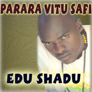 Edu Shadu 歌手頭像