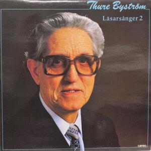 Thure Byström 歌手頭像