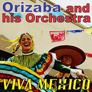 Orizaba et son Orchestre 歌手頭像