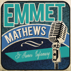 Emmet Mathews 歌手頭像