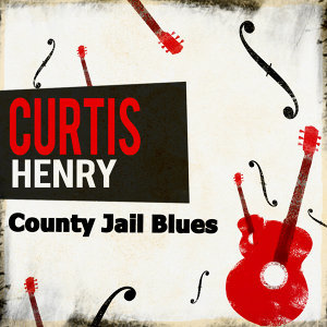 Curtis Henry 歌手頭像