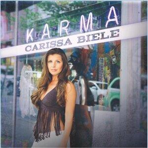 Carissa Biele 歌手頭像
