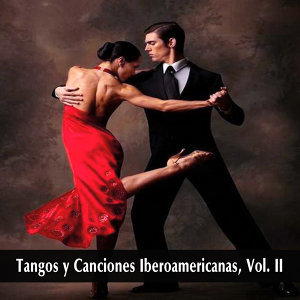 Ensamble Latino 歌手頭像