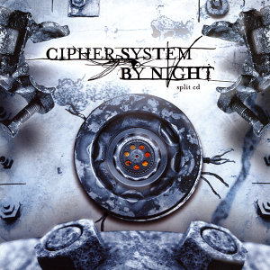 Cipher System, By Night 歌手頭像