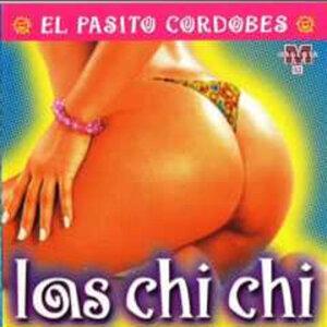 Las Chi Chi 歌手頭像