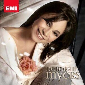 Deborah Myers 歌手頭像
