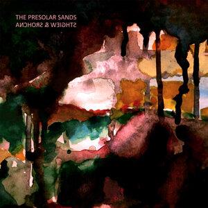 The Presolar Sands 歌手頭像
