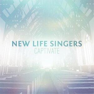 New Life Singers 歌手頭像