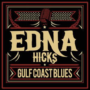 Edna Hicks