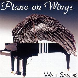 Walt Sandis 歌手頭像