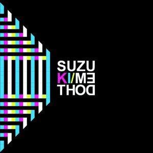 Suzuki Method 歌手頭像