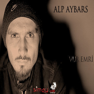 Alp Aybars 歌手頭像