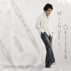 Miguel Ortega 歌手頭像