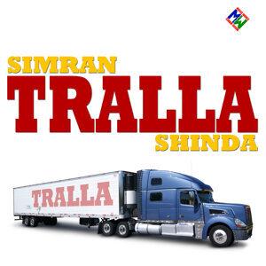 Simran Shinda 歌手頭像