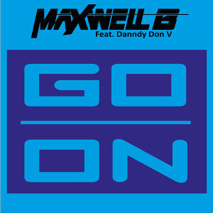 Maxwell B 歌手頭像