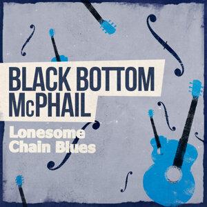 Black Bottom McPhail 歌手頭像
