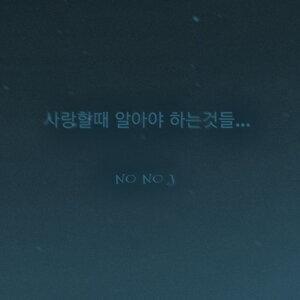 NoNOJ (노노제이) 歌手頭像