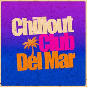Ambiente Café Chillout Music Club Chill Out Del Mar 歌手頭像