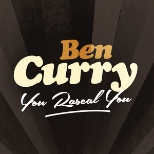Ben Curry (Blind Bogus Ben Covington)