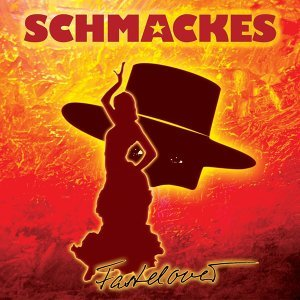Schmackes 歌手頭像