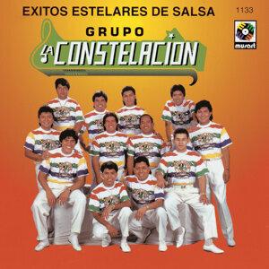 Grupo La Constelacion 歌手頭像
