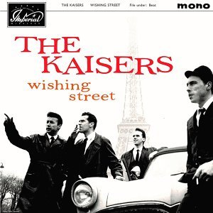 The Kaisers 歌手頭像