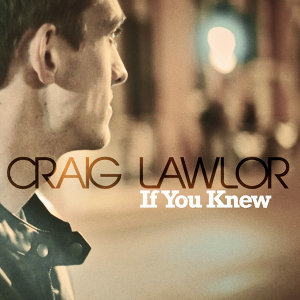 Craig Lawlor 歌手頭像