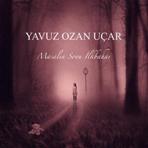 Yavuz Ozan Uçar 歌手頭像