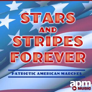 American Players 歌手頭像