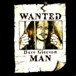 Dave Gleeson 歌手頭像