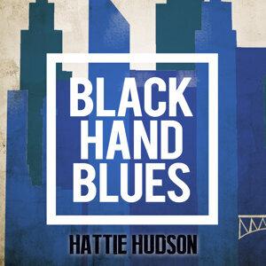 Hattie Hudson