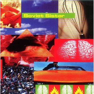 Soviet Sister 歌手頭像