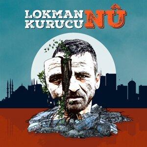 Lokman Kurucu 歌手頭像