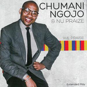 Chumani Ngojo & Nu Praize 歌手頭像