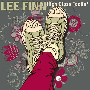 Lee Finn 歌手頭像