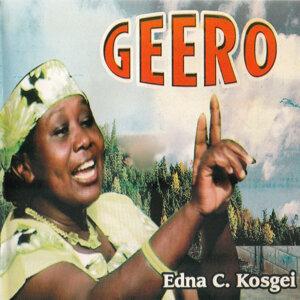 Edna C. Kosgei 歌手頭像