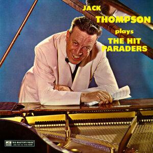 Jack Thompson 歌手頭像