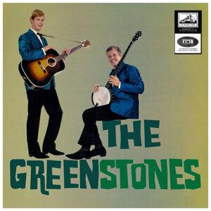 The Greenstones 歌手頭像