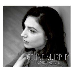 Celine Murphy 歌手頭像