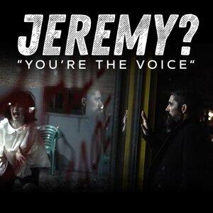 Jeremy? 歌手頭像