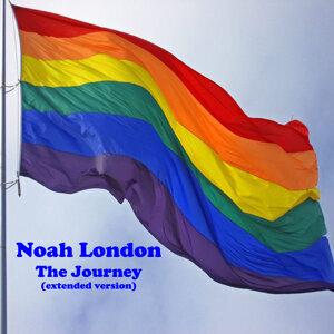 Noah London 歌手頭像