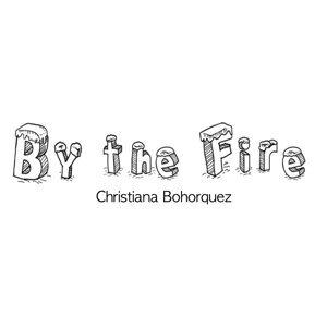 Christiana Bohorquez 歌手頭像