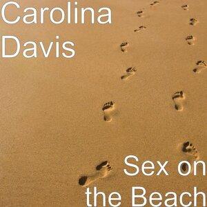 Carolina Davis 歌手頭像