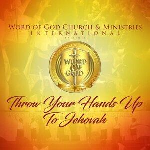 Word of God Church & Ministries International Praise Team 歌手頭像