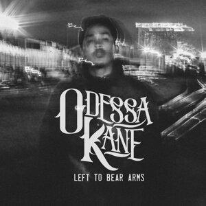 Odessa Kane