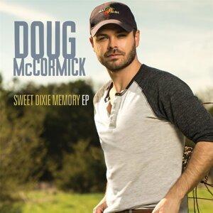 Doug McCormick 歌手頭像