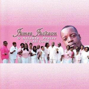 James Jackson & Atlanta Praise 歌手頭像